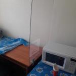 Защитные экраны в Волгограде